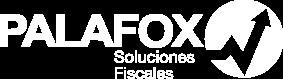 Palafox